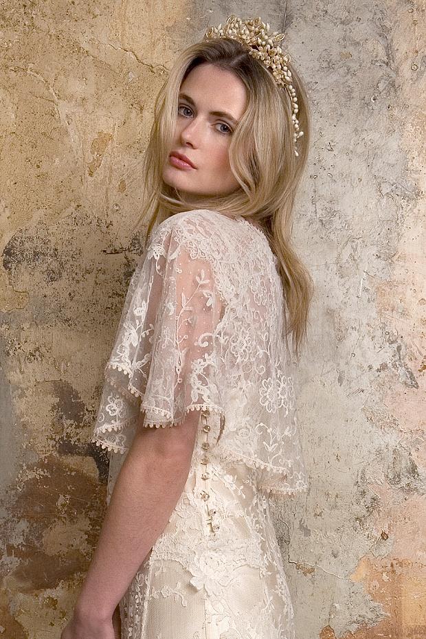 Sally-Lacock_Carly-Edwardian-wedding-dress-05