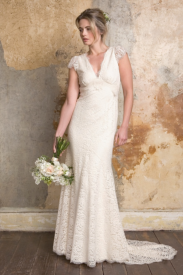 Sally-Lacock_Elise-lace-open-back-wedding-dress-01