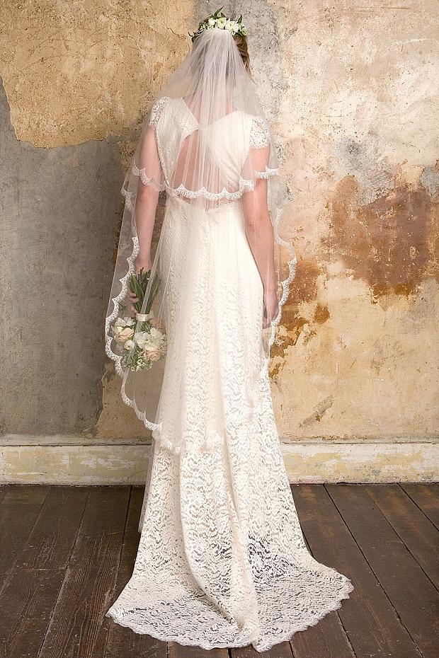 Sally-Lacock_Elise-lace-open-back-wedding-dress-04