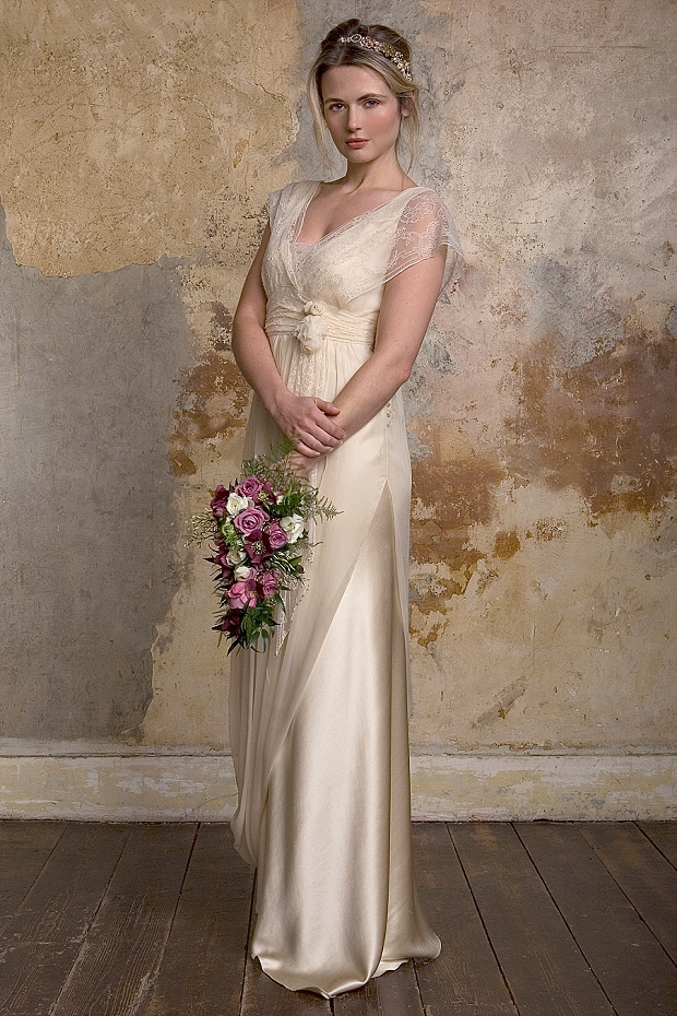 Sally-Lacock_Esme-Grecian-wedding-dress-01