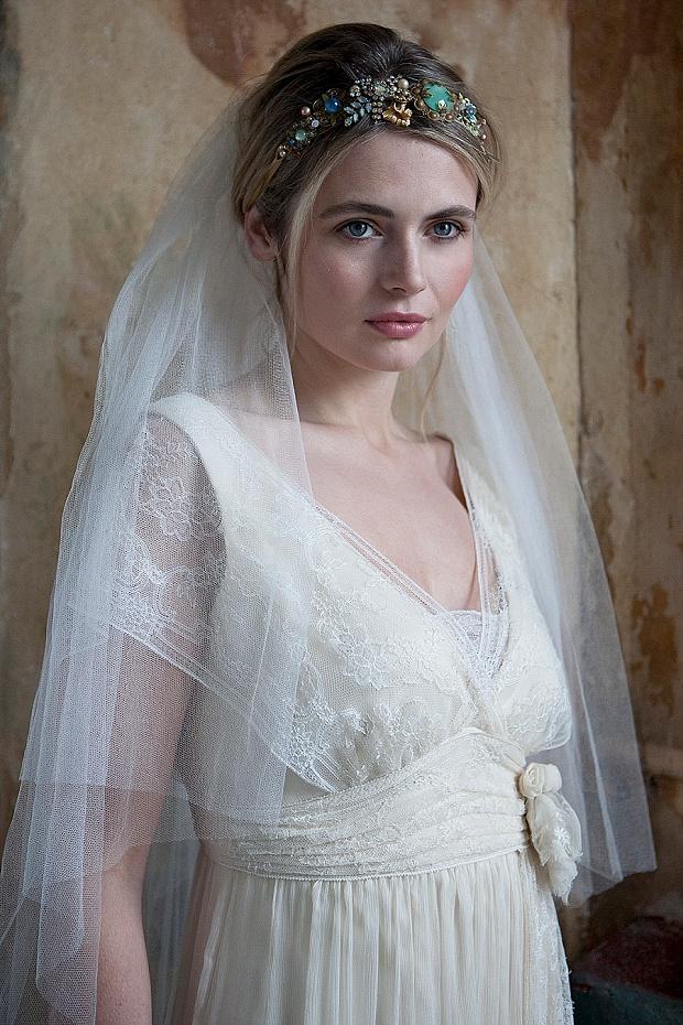 Sally-Lacock_Esme-Grecian-wedding-dress-02