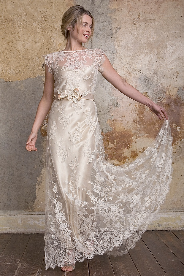 Sally-Lacock_Flora-French-Lace-wedding-dress-02