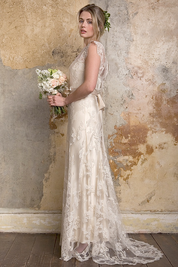 Sally-Lacock_Flora-French-Lace-wedding-dress-03