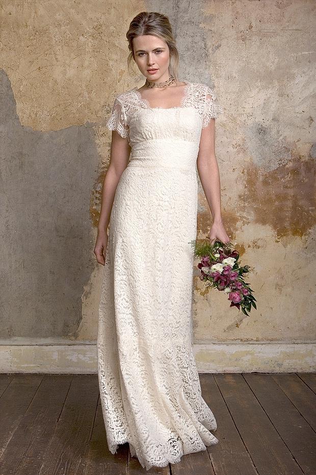 Sally-Lacock_Georgie-rustic-country-wedding-dress-01