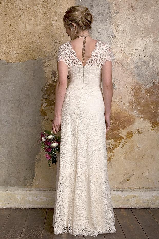 Sally-Lacock_Georgie-rustic-country-wedding-dress-04