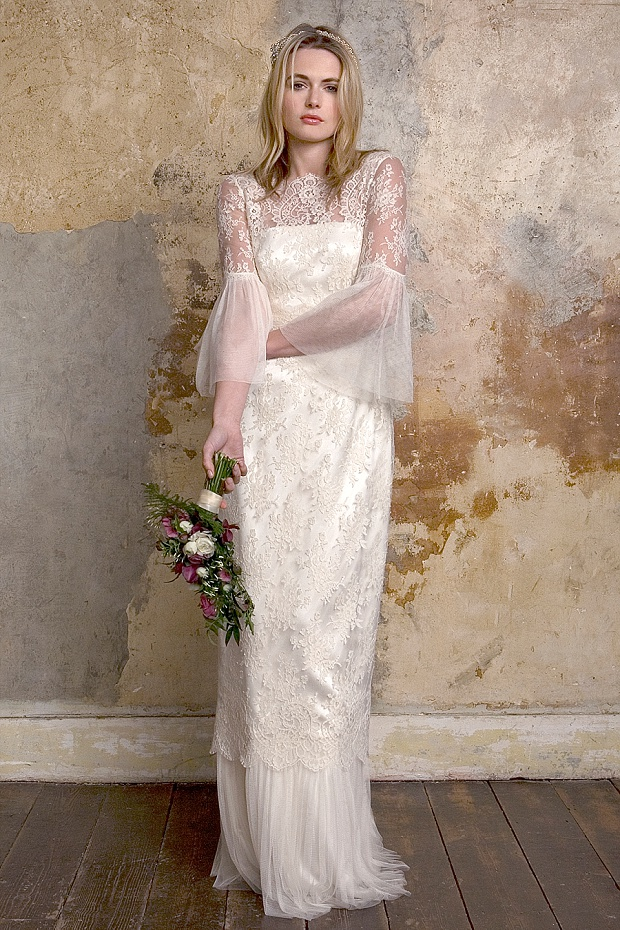 Sally-Lacock_Honor-long-sleeve-lace-wedding-dress-01