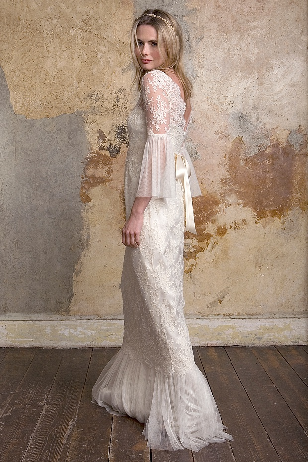 Sally-Lacock_Honor-long-sleeve-lace-wedding-dress-02