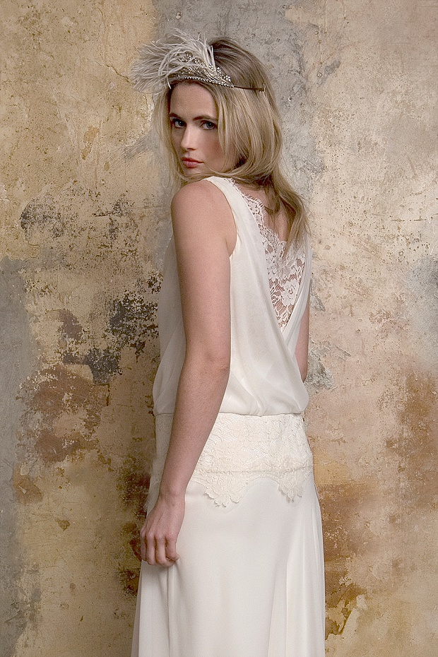 Sally-Lacock_Lottie-dropped-waist-wedding-dress-01