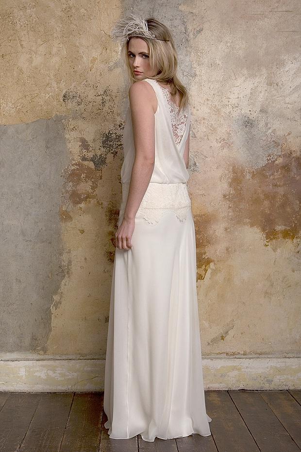 Sally-Lacock_Lottie-dropped-waist-wedding-dress-03 copy