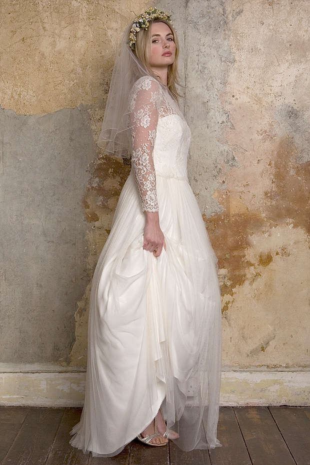Sally-Lacock_Sylvie-1950s-tulle-wedding-dress-01