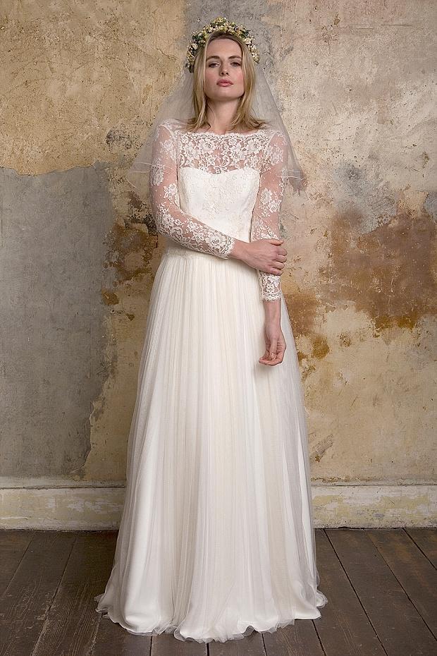 Sally-Lacock_Sylvie-1950s-tulle-wedding-dress-02