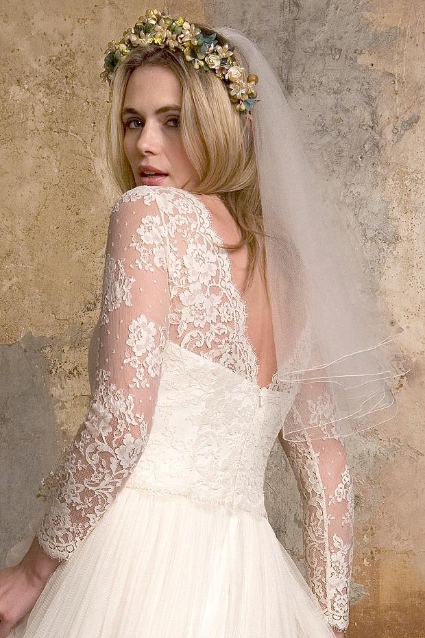 Sally-Lacock_Sylvie-1950s-tulle-wedding-dress-05
