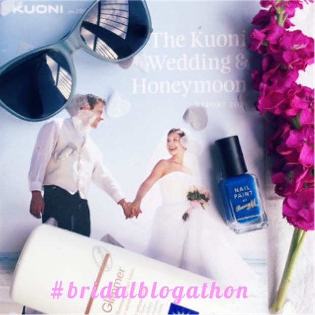 kuoni honeymoons and wedding in the caribbean