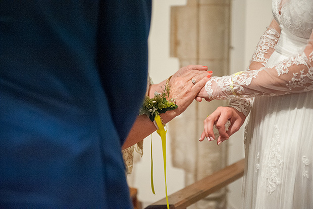natasha&andrew_weddingLR-0591