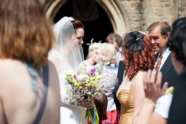 natasha&andrew_weddingLR-0699