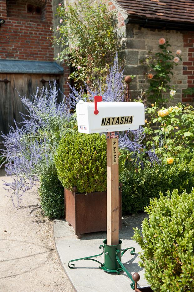 natasha&andrew_weddingLR-0737