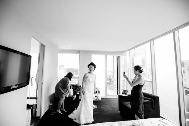 new_york_intimate_wedding_Anita_Grant-05