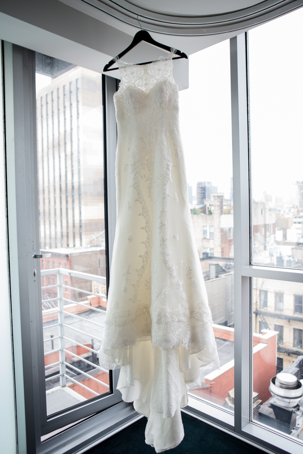 new_york_intimate_wedding_Anita_Grant-07