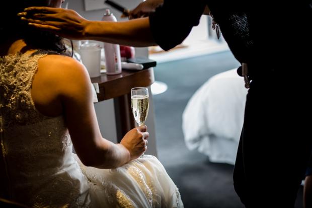 new_york_intimate_wedding_Anita_Grant-09