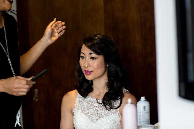 new_york_intimate_wedding_Anita_Grant-10