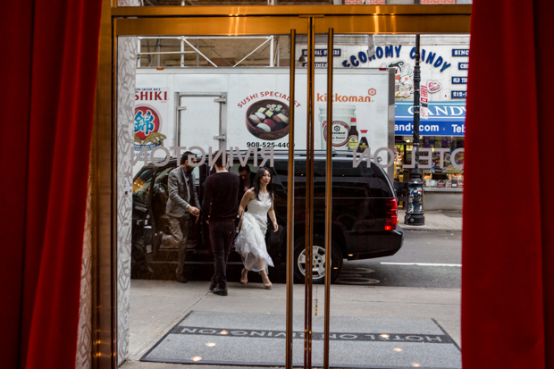 new_york_intimate_wedding_Anita_Grant-101