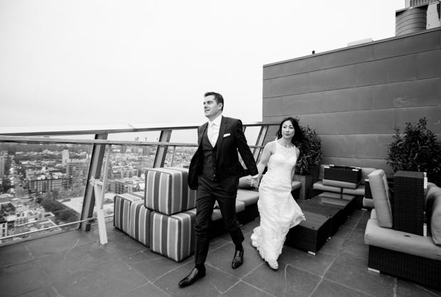 new_york_intimate_wedding_Anita_Grant-102