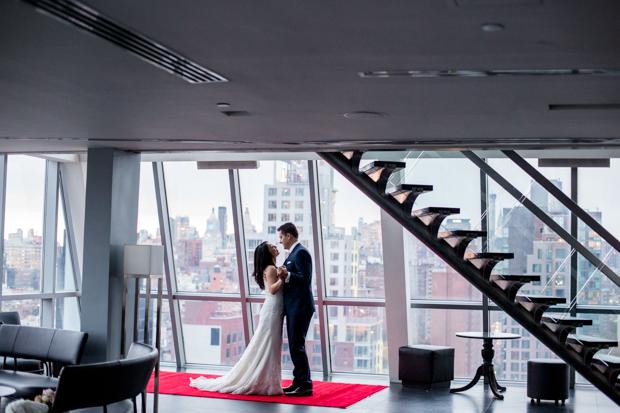 new_york_intimate_wedding_Anita_Grant-108
