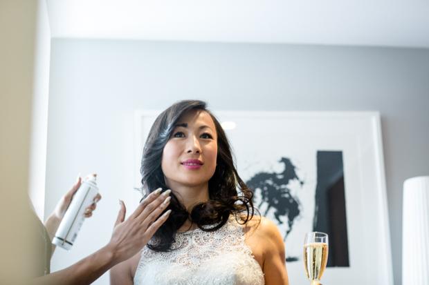new_york_intimate_wedding_Anita_Grant-12
