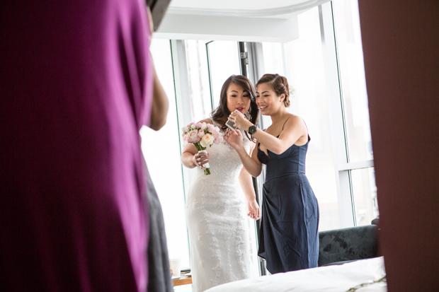 new_york_intimate_wedding_Anita_Grant-15