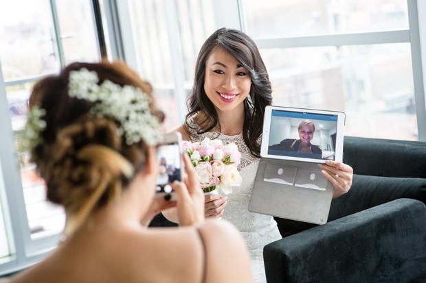 new_york_intimate_wedding_Anita_Grant-17