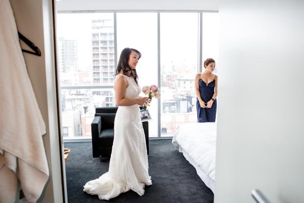 new_york_intimate_wedding_Anita_Grant-19