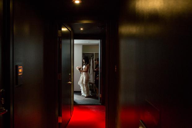 new_york_intimate_wedding_Anita_Grant-22