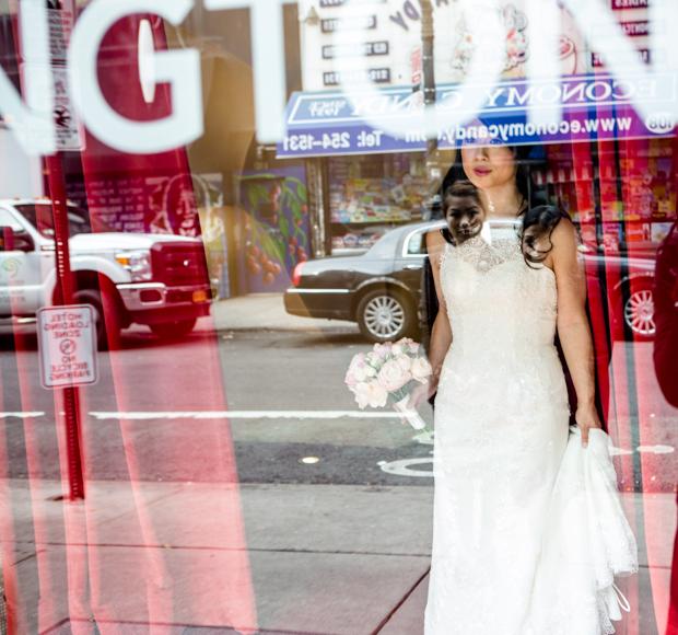 new_york_intimate_wedding_Anita_Grant-23