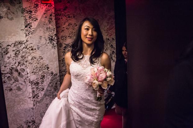 new_york_intimate_wedding_Anita_Grant-24