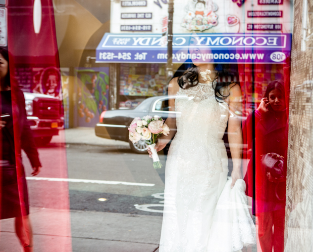 new_york_intimate_wedding_Anita_Grant-26