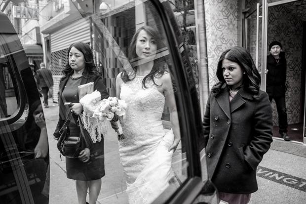 new_york_intimate_wedding_Anita_Grant-29