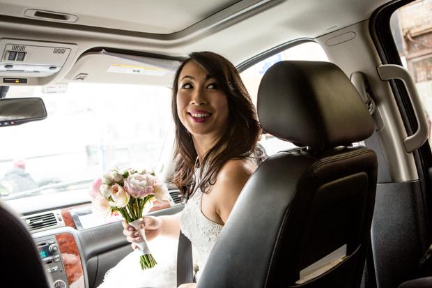new_york_intimate_wedding_Anita_Grant-33