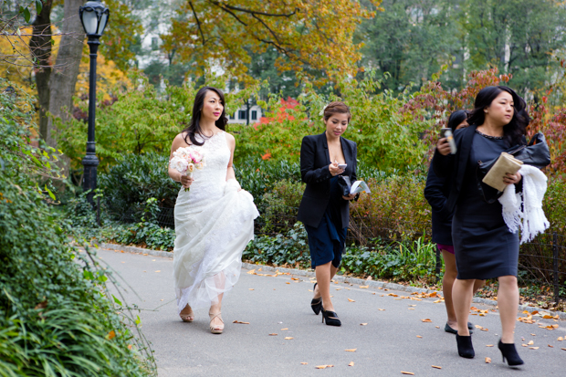 new_york_intimate_wedding_Anita_Grant-41