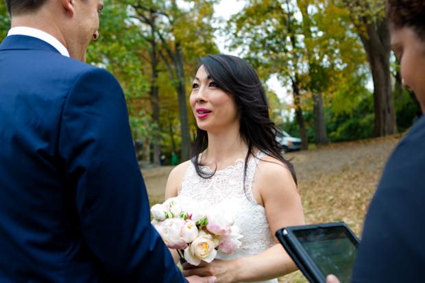 new_york_intimate_wedding_Anita_Grant-43