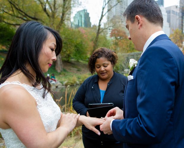 new_york_intimate_wedding_Anita_Grant-44