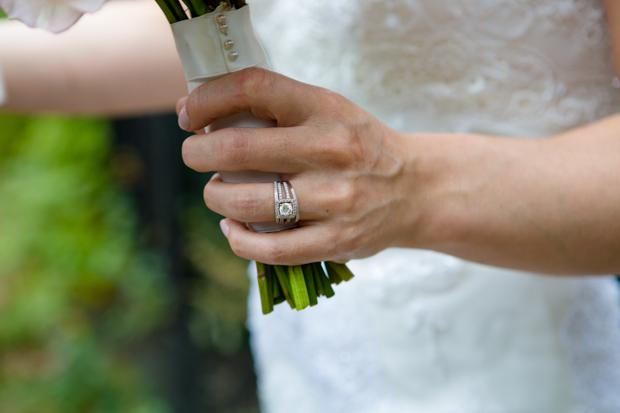 new_york_intimate_wedding_Anita_Grant-45