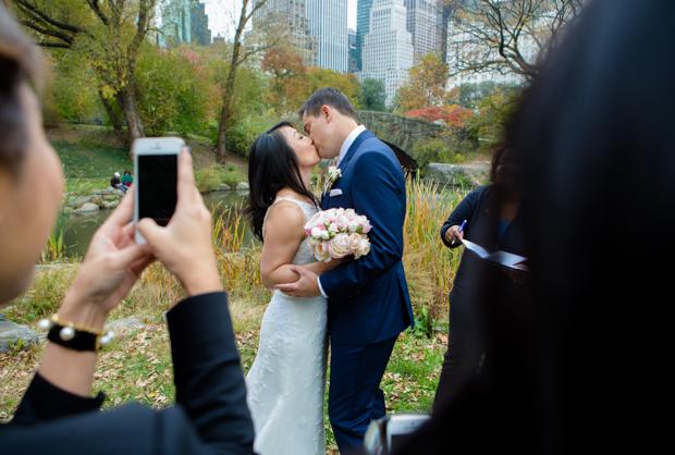 new_york_intimate_wedding_Anita_Grant-46