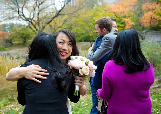 new_york_intimate_wedding_Anita_Grant-47