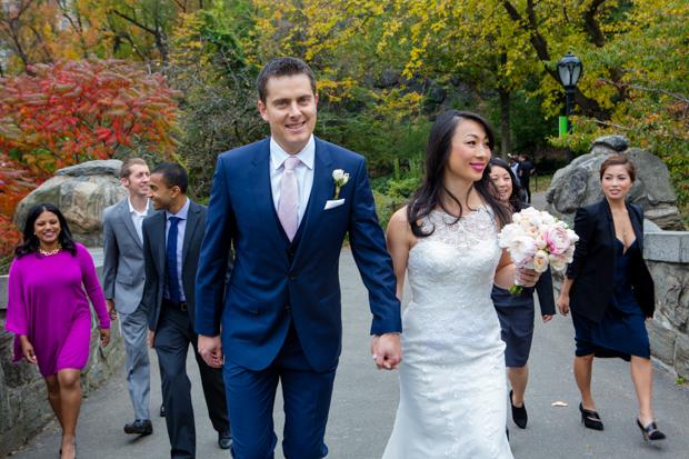 new_york_intimate_wedding_Anita_Grant-48
