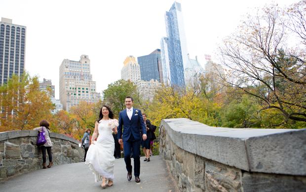 new_york_intimate_wedding_Anita_Grant-49