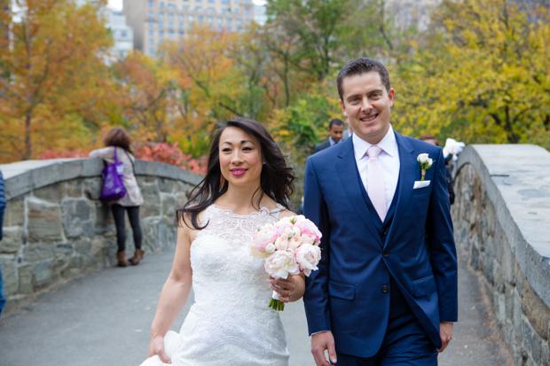 new_york_intimate_wedding_Anita_Grant-50