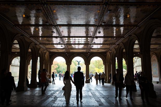 new_york_intimate_wedding_Anita_Grant-57
