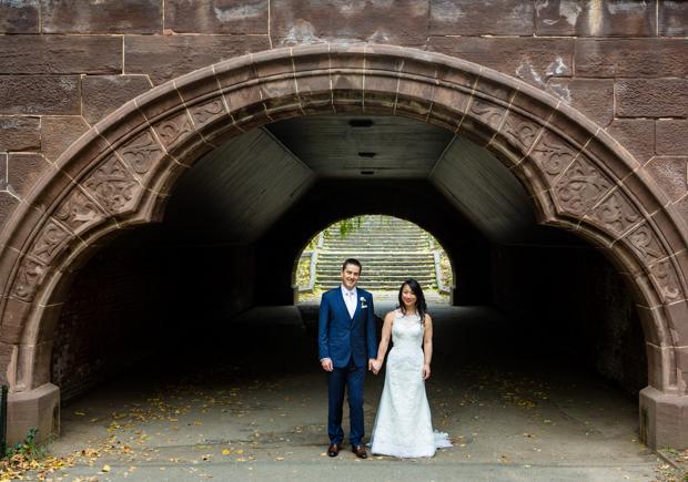 new_york_intimate_wedding_Anita_Grant-60