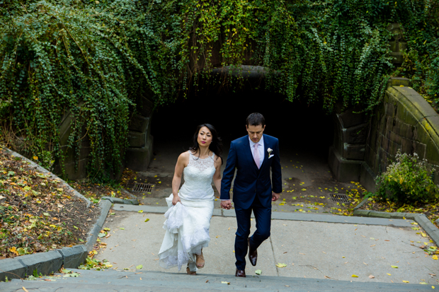 new_york_intimate_wedding_Anita_Grant-61