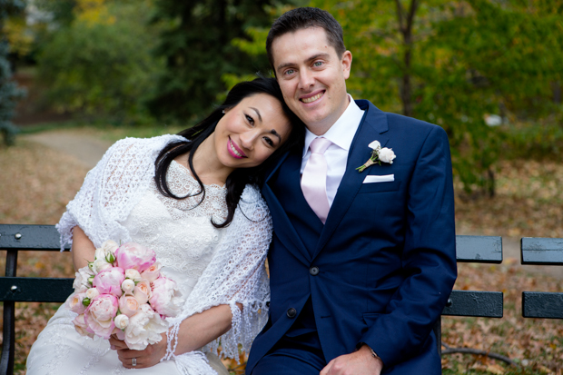 new_york_intimate_wedding_Anita_Grant-63